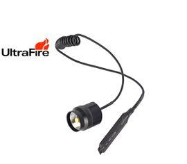 Diaľková spúšť Ultrafire 503B