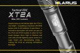 LED Baterka Klarus XT2A