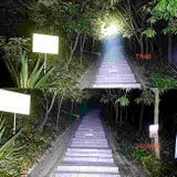 LED Baterka THRUNITE TN40S, 4x CREE XP-L HI LED, Denný odtieň svetla