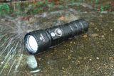 LED Baterka Xtar D26