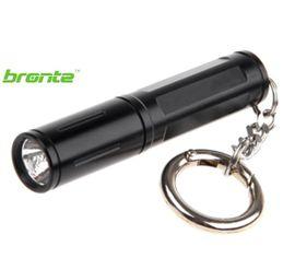 Bronte - RA01 Čierny