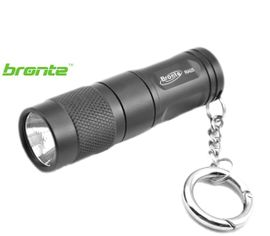 Bronte - RA05