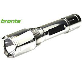 Bronte - TU10-Ti