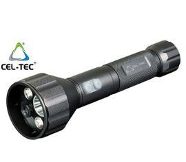 CEL-TEC FLVR 100 + kamera