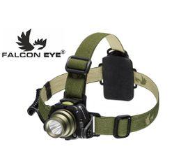 Čelovka Falcon Eye Spook