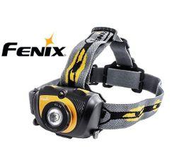 LED Čelovka Fenix HL30 R5