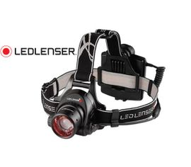 Čelovka Led-Lenser H14.2