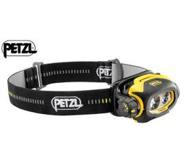 Čelovka Petzl Pixa 3R