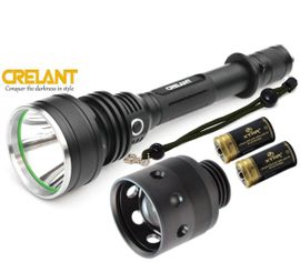Crelant 7G5CS + ZOOM Klasik Set