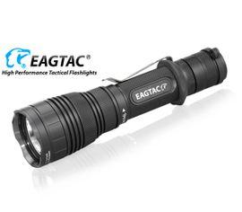 LED Baterka EagleTac G25C2 U2 MKII