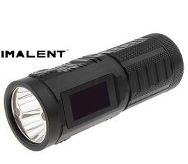 Imalent SA04