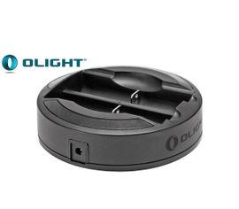 Inteligentá nabíjačka Olight Omni-Dok