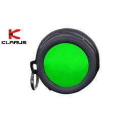 Klarus filter FT11 - Zelený