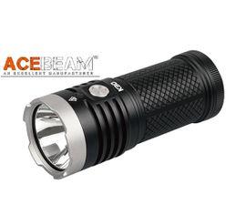 LED Baterka Acebeam K30, 5200lm