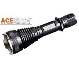 LED Baterka Acebeam L25S XM-L2