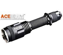 LED Baterka Acebeam T10