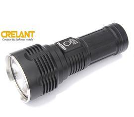 LED Baterka CRELANT 7G10
