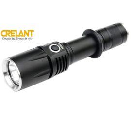 LED Baterka Crelant 7G2CS XM-L U2