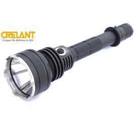 LED Baterka Crelant 7G5MT