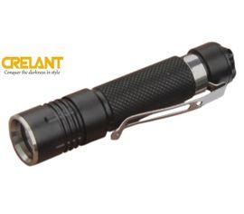 LED Baterka CRELANT V01A