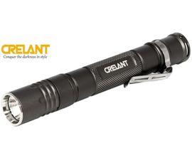 LED Baterka Crelant V21A XM-L U2
