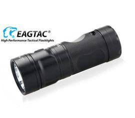 LED Baterka Eagtac GX25A3 XM-L2 U2