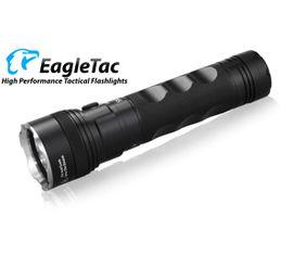 LED Baterka Eagtac SX25A6 XM-L2 U2