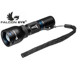 LED baterka Falcon Eye ALPHA FOCUS 2.1