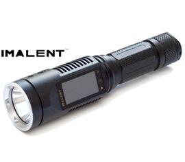 LED Baterka IMALENT DC2R