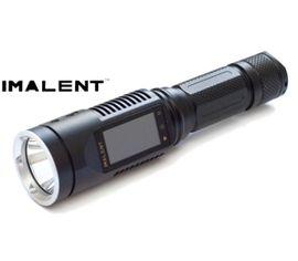 LED Baterka IMALENT DD2R v.2