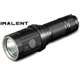 LED Baterka IMALENT DN11, USB nabíjateľný Praktik Set