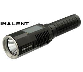 LED Baterka IMALENT EMT16