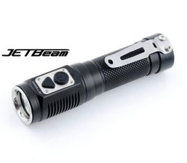 LED Baterka JetBeam SSA10