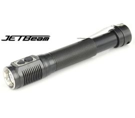 LED Baterka JetBeam SSA20