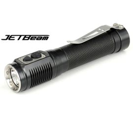 LED Baterka JetBeam SSC20