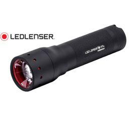 LED Baterka LedLenser P7.2