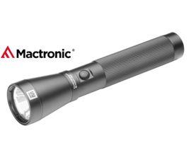 LED baterka MacTronic Expert 2D