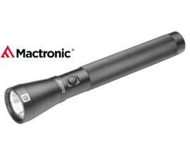 LED baterka MacTronic Expert 3D