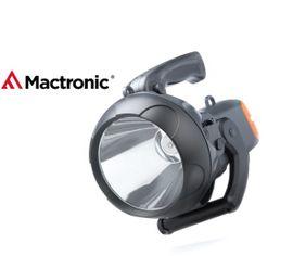 LED baterka MacTronic JML 10000