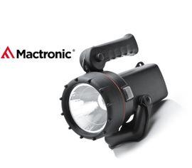 LED baterka MacTronic JML 8999-LED