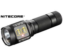 LED Baterka Nitecore EA1