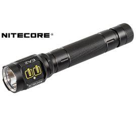 LED Baterka Nitecore EA2