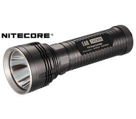 LED Baterka Nitecore EA8 Caveman
