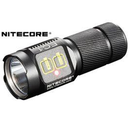 LED Baterka Nitecore EC1