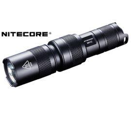 LED Baterka Nitecore MH1C