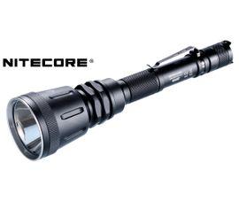 LED baterka Nitecore MH40GT XP-L HI V3 Praktik Set