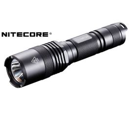 LED Baterka Nitecore MT26
