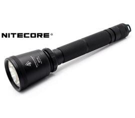 LED Baterka Nitecore MT40