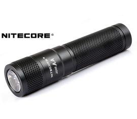LED Baterka Nitecore Sens AA