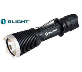 LED Baterka Olight M23 JAVELOT